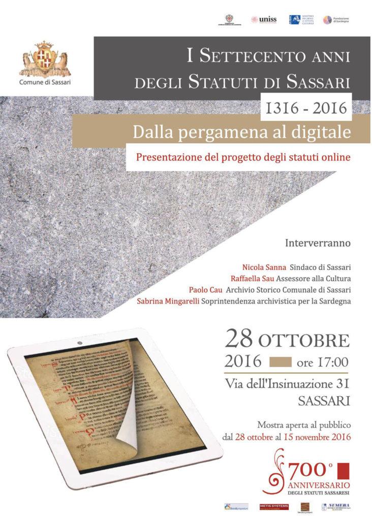 sassari_statuti-sassaresi-on-line-e-mostra-28ottobre
