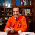 Dott. Giuseppe Massaiu