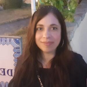 Raffaella Piras