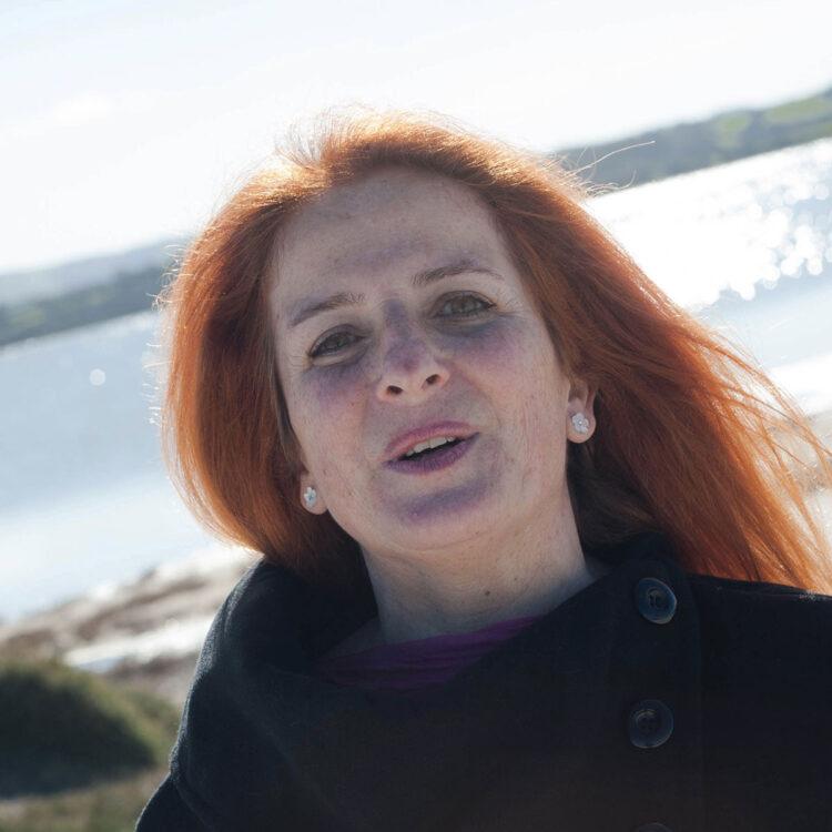 Franca Falchi