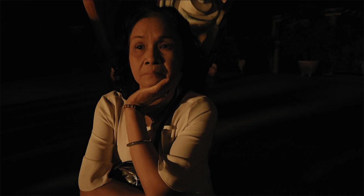 """""""A trip to Heaven"""" della regista vietnamita Linh Duong"""