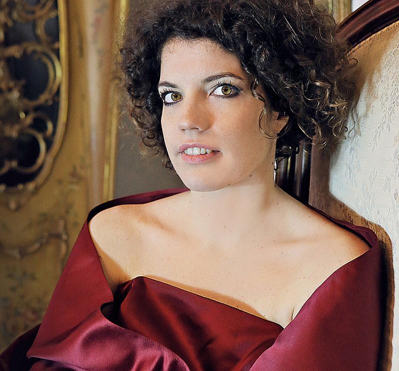 Francesca Biliotti